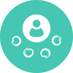 Detectify Managers icon