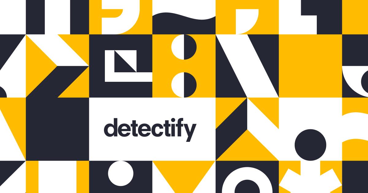 detectify.com